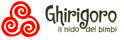 www.ghirigoro.it